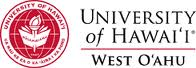 University of Hawai'i – West O'ahu