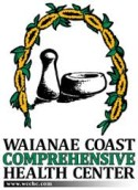 Team Office Manager Full-Time (Waianae)