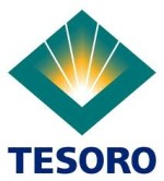 Tesoro Gas Station (Island-wide)