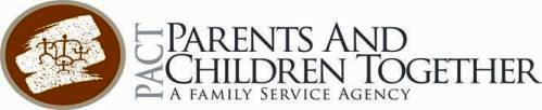 Senior Program Specialist – Parents And Children Together (PACT)