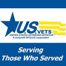 US Vets – Resident Assistant for Homeless Male Veterans (Kapolei)
