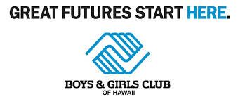 Boys & Girls Club of Hawaii – Nanakuli Program Assistants (Nanakuli)