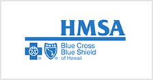 Customer Relations Advisor – Hawaii Medical Service Assn. (Kapolei)