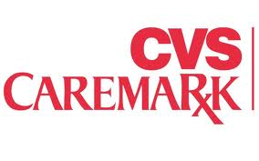 Coordinator Field Marketing – CVS Caremark (Kapolei)