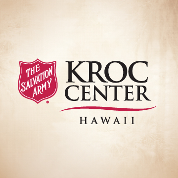 The Salvation Army, KROC Center – Cafe Manager