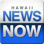 hawaii, news, now, logo