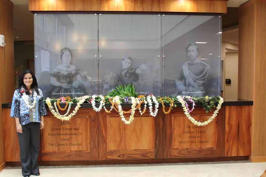 Emergency Room Oahu