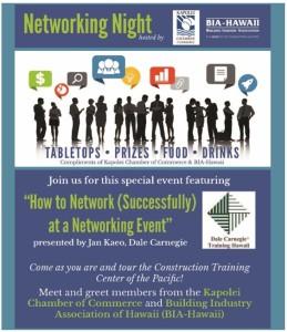 networkingnight