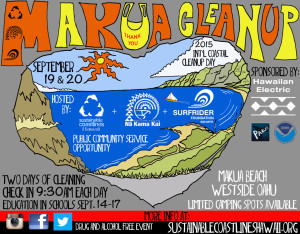 makua-cleanup-draft31-1060x826